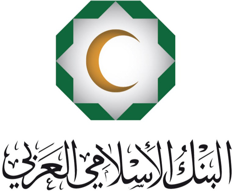 Arab Islamic Bank of Palestine