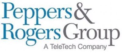 Peppers and Rogers Group